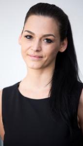 Viktoria NESTEL-EICHHAUSEN